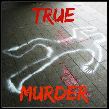 846bf235-4444-448b-a921-f69e374e10e6_true_murder_1.jpg
