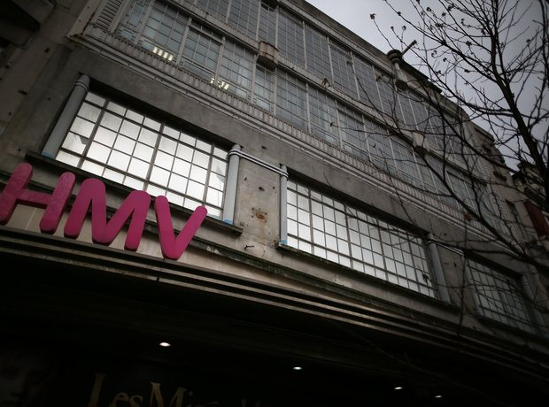 hmv-history-pictures-15-1358943250-view-0.jpg