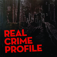 Real-Crime-Profile-Thumbnail.jpg